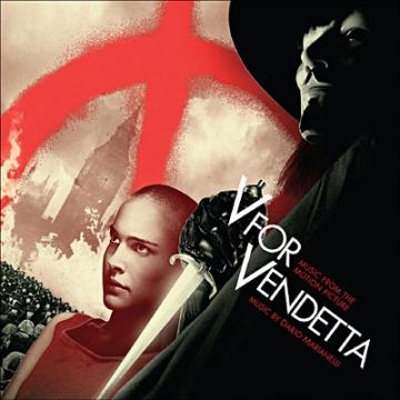 medium_V_For_Vendetta.2.jpg